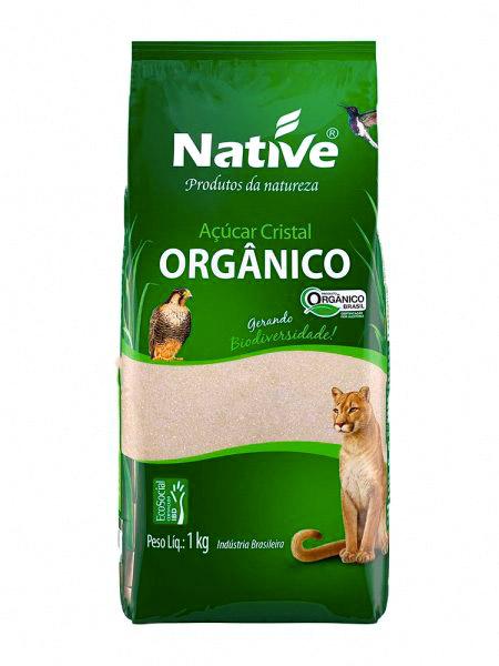 Acucar-Cristal-Organico-1k-Native-450x600