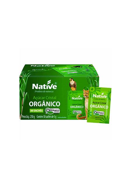 Acucar-Cristal-Organico-250g-Native