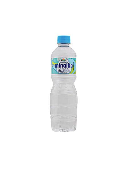 Agua-Sem-Gas-Minalba-510ml