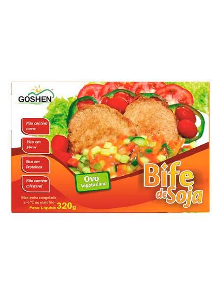 Bife-de-Soja-Goshen