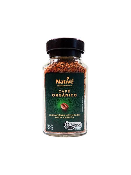 Cafe-Liofilizado-Organico-90g-Native