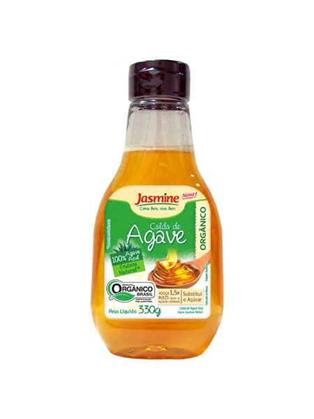 Calda-de-Agave-Organico-330g-Jasmine