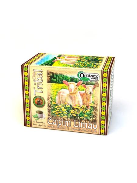 Cha-Capim-Limao-Organico-15g-Tribal-Brasil