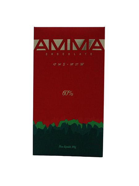 Chocolate-60-Organico-80g-Amma