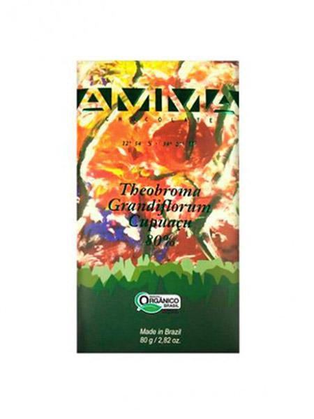 Chocolate-organico-Cupuacu-80g-Amma