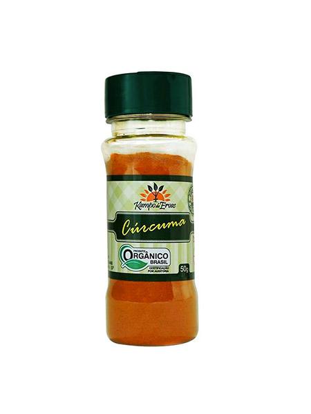 Curcuma-Organica-50g-Kampo-de-Ervas