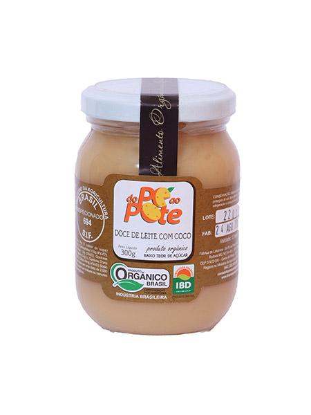 Doce-de-Leite-com-Coco-Organico-300g-Do-Pe-Ao-Pote