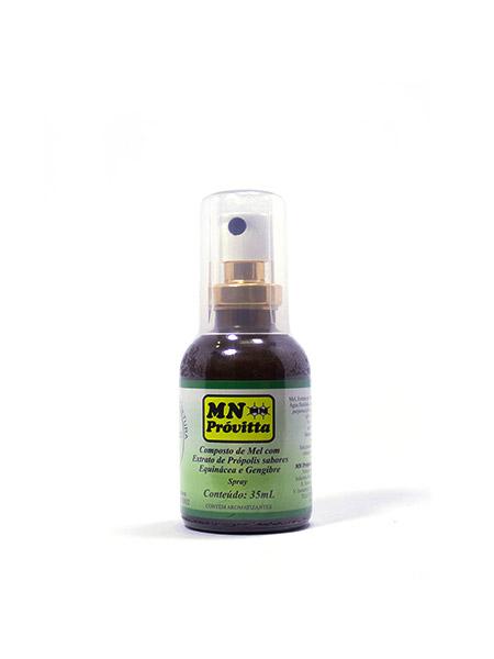Extrato-de-Propolis-Equinacea-e-Gengibre-Spray