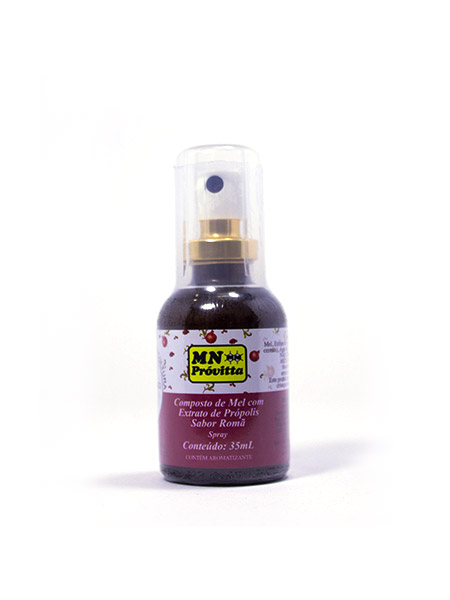 Extrato-de-Propolis-Roma--spray-35ml-MN