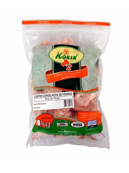 File-de-Peito-1kg-Korin