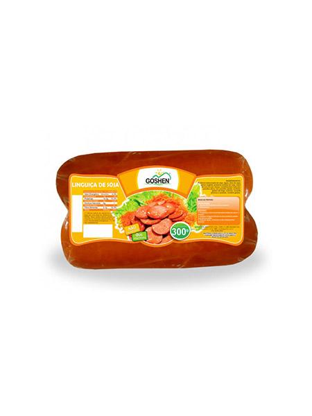 Linguica-Vegetariana-300g-Goshen