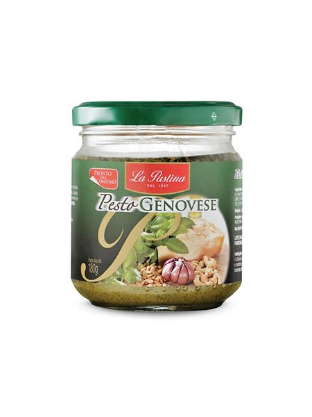 Molho-Pesto-Genovense-180g-La-Pastina