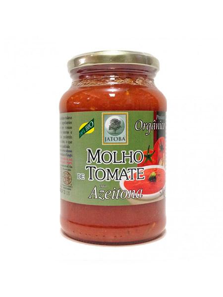 Molho-de-Tomate-com-Azeite-Organico-340g-Jatoba