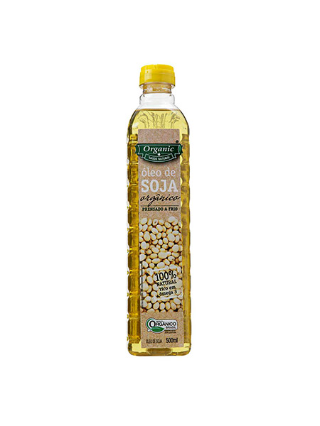 Oleo-de-Soja-Organico-500ml-Organic