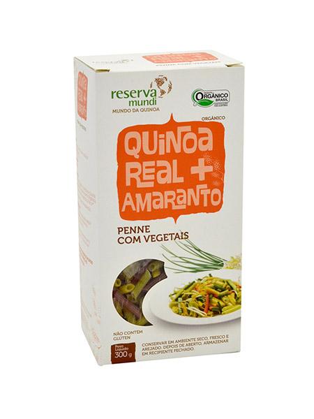 Penne-de-Quinoa-Tricolor-300g-Mundo-da-Quinoa