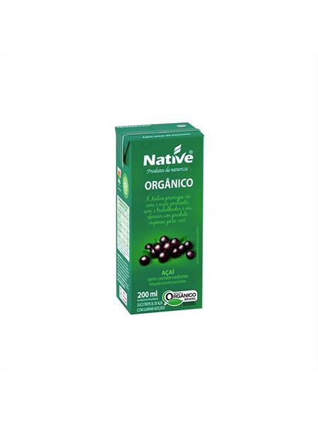 Suco-de-Acai-Organico-200ml-Native