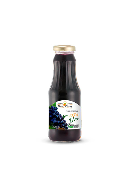 Suco-de-Uva-Organico-300ml-Novo-Citrus