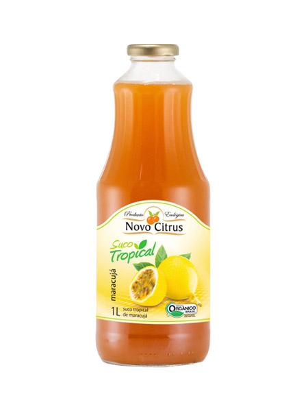 Suco-de-maracuja-organico-1L-Novo-Citrus