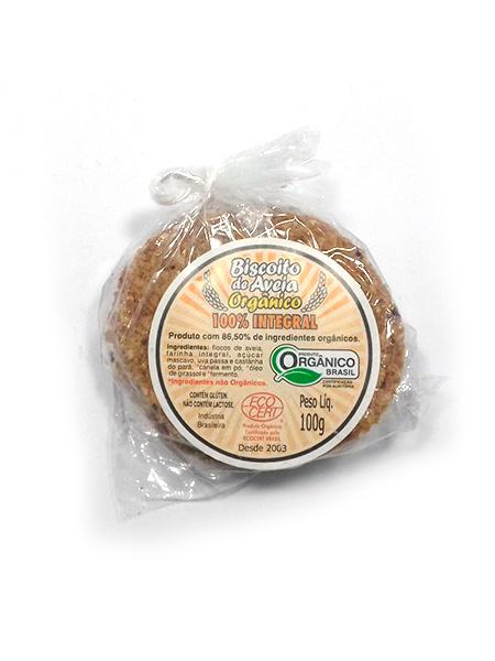 biscoito-de-aveia-organico
