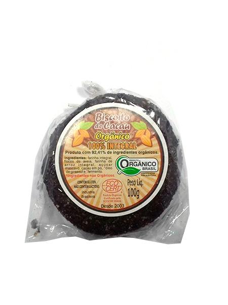 biscoito-de-cacau-organico