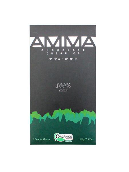chocolate-100-organico-80g-Amma