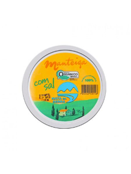 manteiga-com-sal-200g-Nata-da-Serra