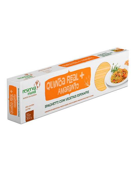 spaghetti-de-vegetais-com-espinafre-mundo-da-quinoa