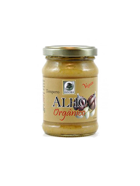 tempero-puro-alho-organico-180g-jatoba