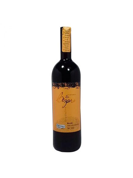 vinho-seco-800x800