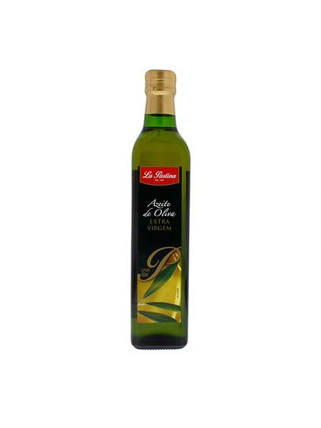 Azeite-de-Oliva-500ml-La-Pastina