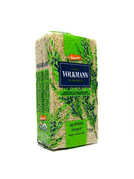 arroz-agulhinha-integral