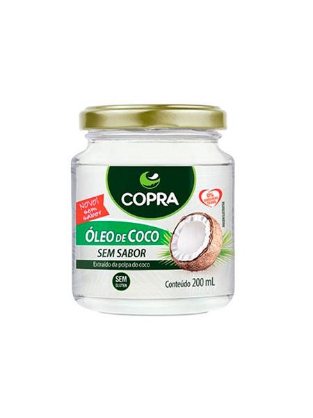 leo-de-coco-200ml-sem-sabor-e1484841222512