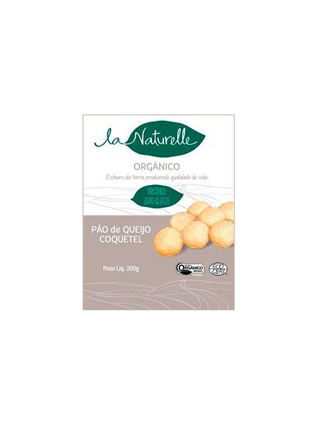 pao-de-queijo-coquetel-la-naturelle