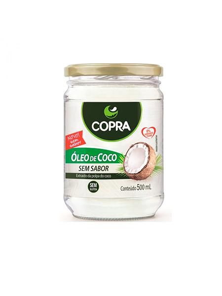 Oleo-de-Coco-sem-Sabor-200-e-500-ml