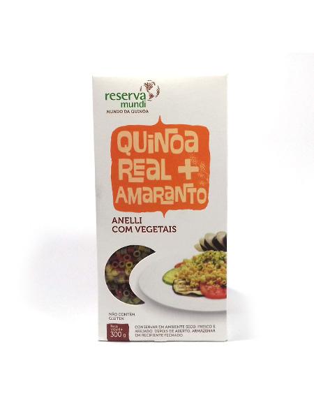 anelli-de-quinoa-1