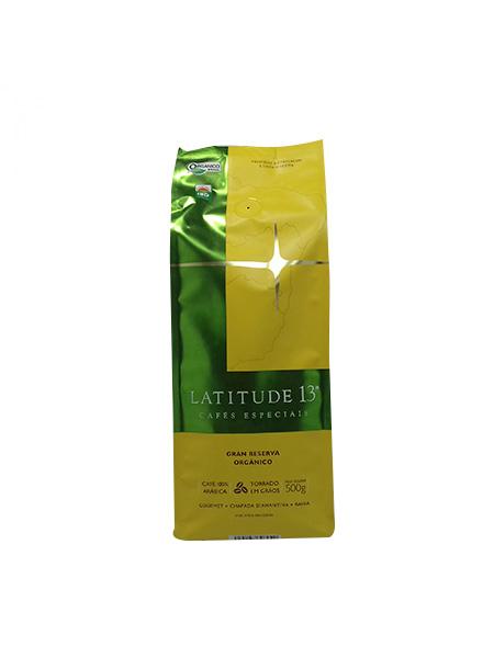 cafe-latitude-13