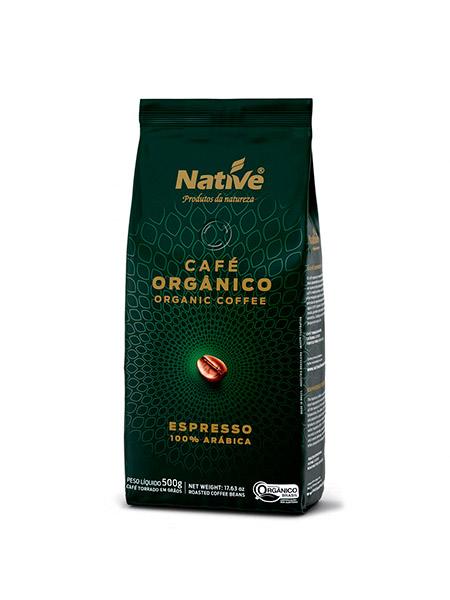 Cafe-native-graos-500g
