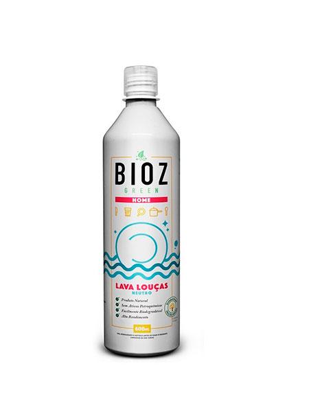 Detergente-Neutro-Bioz