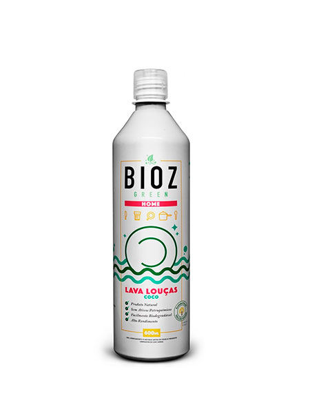 Detergente-coco-Bioz