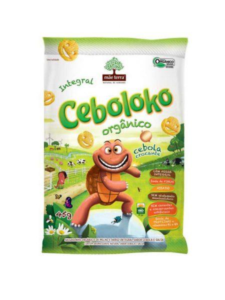 Ceboloko