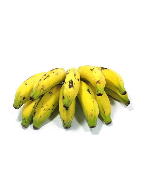 banana-prata-organica
