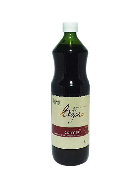 suco-de-uva-organico-De-Cezaro-Carmen