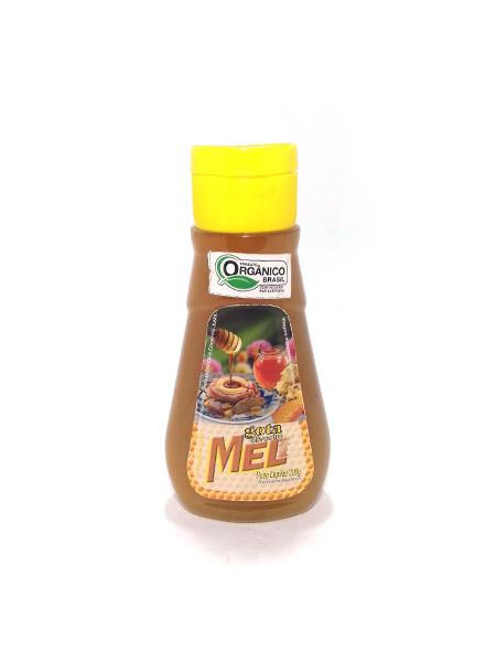 mel-puro-organico-200g-gota-silvestre
