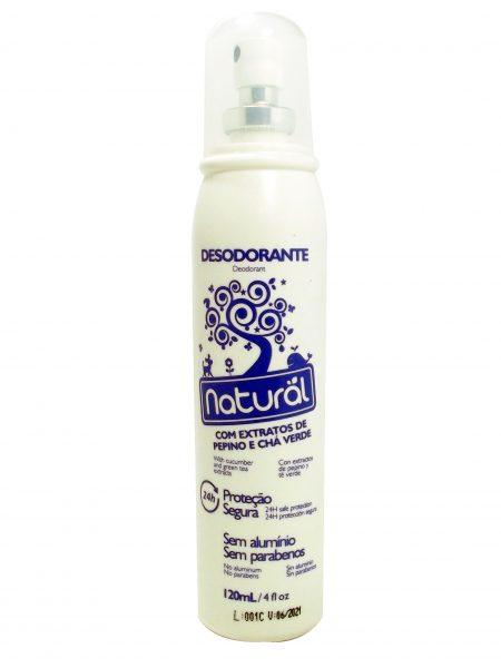 desodorante 1