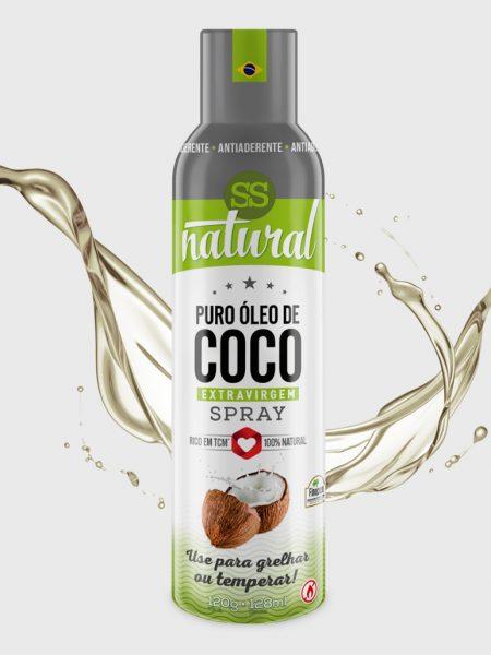 oleodecoco_ss_natural4