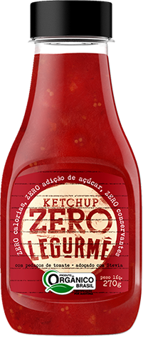 bisnaga-ketchup-zero