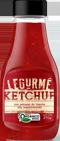 bisnaga-ketchup
