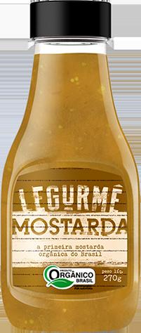 bisnaga-mostarda