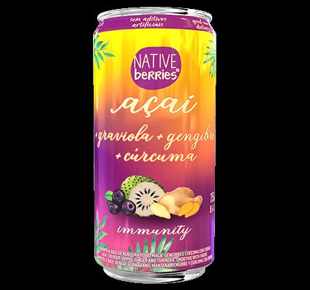 native-berries-produto-sucos-immunity-imagem
