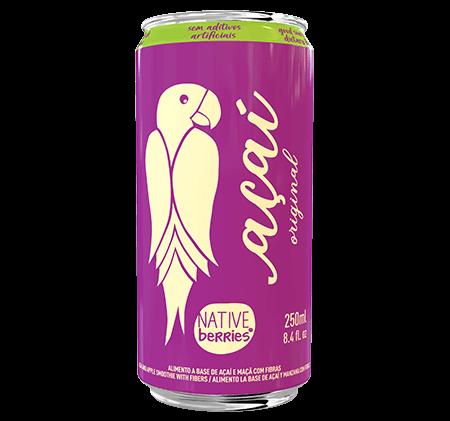 native-berries-produto-sucos-original-imagem